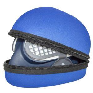 GVS Elipse P3 Mask Carry Case