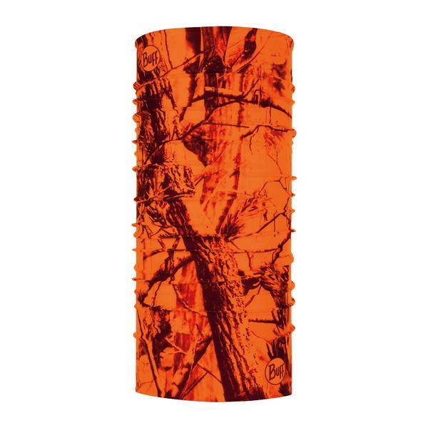 CoolNet Tuubihuivi UV+ BUFF blaze orange