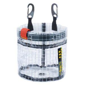 Beal Glass Bucket työkalupussi 1,8L