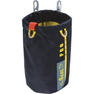 Beal Tool Bucket työkalupussi 3,4L