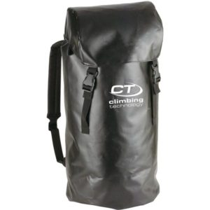 CT Carrier Bag varustereppu 35L