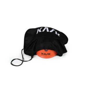 Kask Helmet Bag kypäräpussi