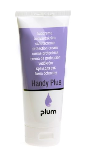 Handy Plus 200ml tuubi, ihovoide
