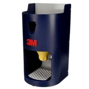 3M E.A.R One Touch Pro Annostelija 500pr (Annostelija)