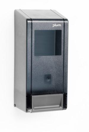 Multi Plum 2000 Polykarb. Autom.telin