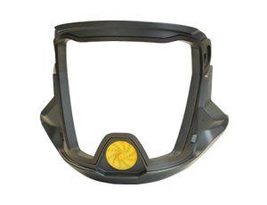 Multimask Varaedusta Standard
