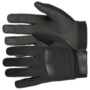 Granberg Black Hydro käsine