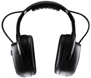 Zekler Streaming-kuulonsuojain 412S