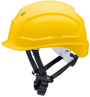 Uvex Pheos kypärä SK-R keltainen