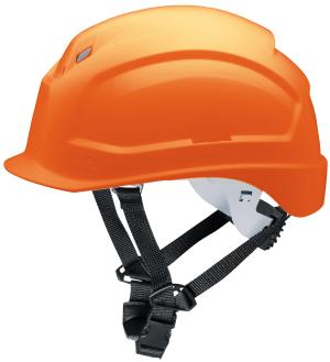 Uvex Pheos kypärä SK-R oranssi