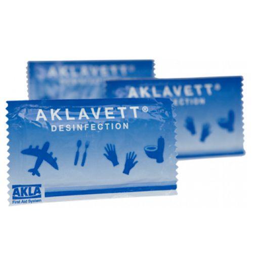 DESIFIONTIPYYHKEET AKLAVETT 10 KPL