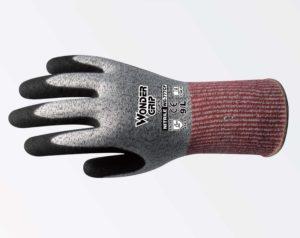 Wonder Grip Cut Nitriili Viiltoluokka 5