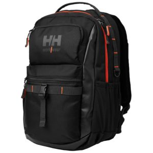 HH Reppu Work Day Backpack