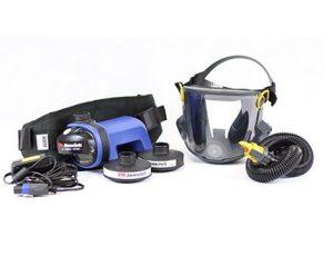 Proflow Multimask readypack