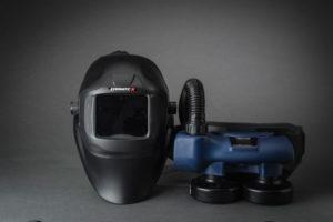 Evolve Air passiivilasilla ilmastoitu