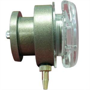 Cleanspace kokonaamarin tiiveystestiadapteri PAF-1015