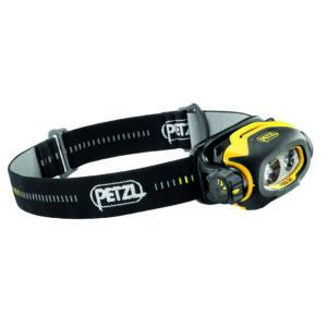 Otsavalo Petzl 3R ladattava