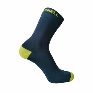 Dexshell Ultra Thin vedenpitävä ja ultraohut sukka
