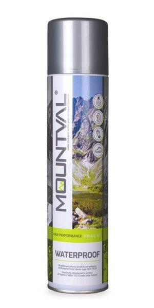 Mount Wall Waterproof käsittelyaine 400ml