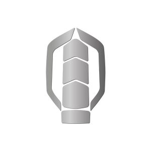 WAC00014_Kask heijastintarrat