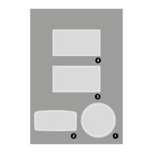 WAC00023_Kask_Zenith merkintätarrat